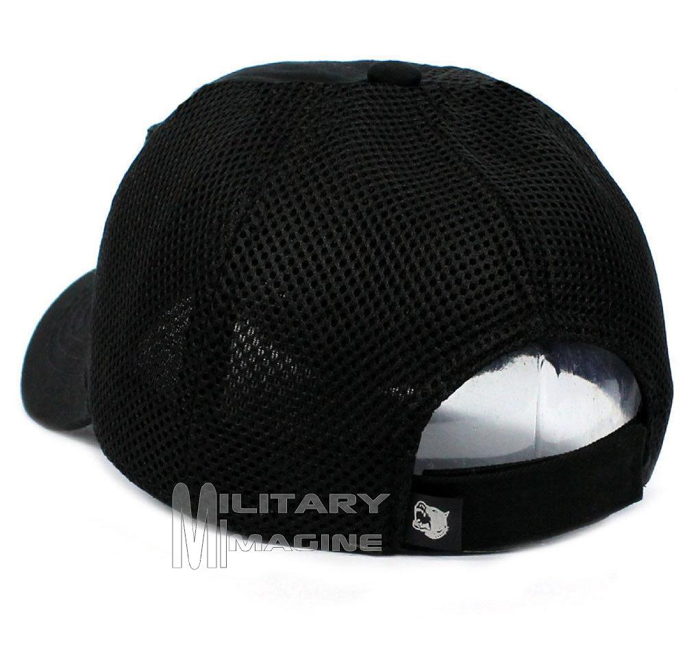 Tactical Operator Military cap USA American Flag hat Detachable ... 212d68b6a2d